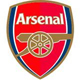 Arsenal London FC